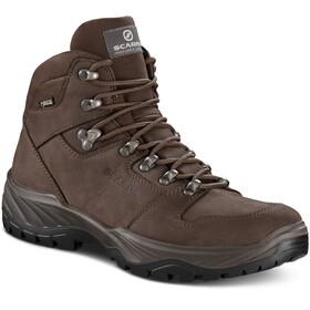 Scarpa Tellus GTX Støvler, brun